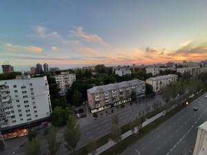 Квартира E-41035, Леси Украинки бульв., 7б, Киев - Фото 16