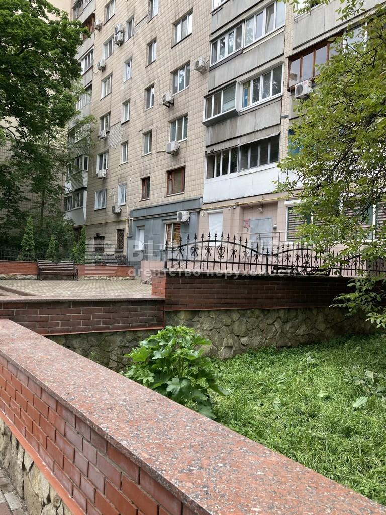 Нежитлове приміщення, H-50109, Шовкуненка, Київ - Фото 2