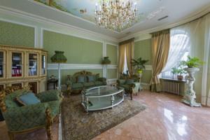 Квартира В.Житомирська, 40, Київ, D-37200 - Фото 3