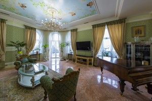 Квартира В.Житомирська, 40, Київ, D-37200 - Фото 4