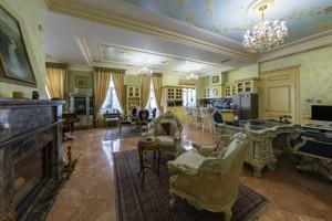 Квартира В.Житомирська, 40, Київ, D-37200 - Фото 5
