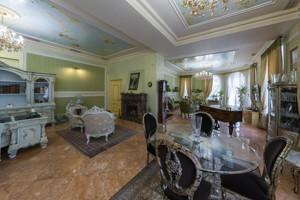 Квартира В.Житомирська, 40, Київ, D-37200 - Фото 6