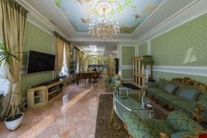 Квартира В.Житомирська, 40, Київ, D-37200 - Фото 7