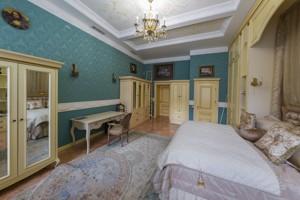 Квартира В.Житомирська, 40, Київ, D-37200 - Фото 9