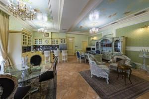 Квартира В.Житомирська, 40, Київ, D-37200 - Фото 8