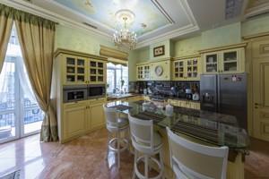 Квартира В.Житомирська, 40, Київ, D-37200 - Фото 10