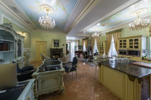Квартира В.Житомирська, 40, Київ, D-37200 - Фото 11
