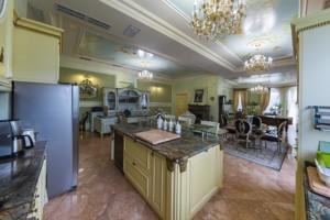 Квартира В.Житомирська, 40, Київ, D-37200 - Фото 12