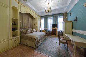 Квартира В.Житомирська, 40, Київ, D-37200 - Фото 13