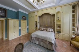 Квартира В.Житомирська, 40, Київ, D-37200 - Фото 14
