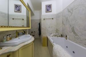 Квартира В.Житомирська, 40, Київ, D-37200 - Фото 15