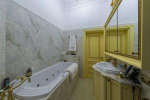 Квартира В.Житомирська, 40, Київ, D-37200 - Фото 16