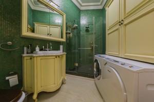 Квартира В.Житомирська, 40, Київ, D-37200 - Фото 17