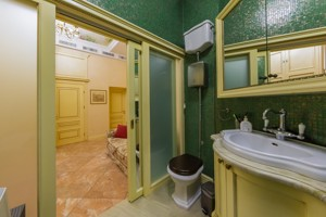 Квартира В.Житомирська, 40, Київ, D-37200 - Фото 18