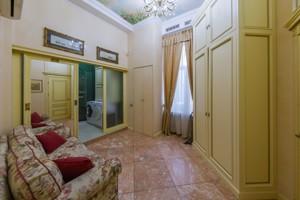 Квартира В.Житомирська, 40, Київ, D-37200 - Фото 19