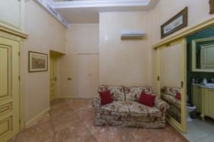 Квартира В.Житомирська, 40, Київ, D-37200 - Фото 20