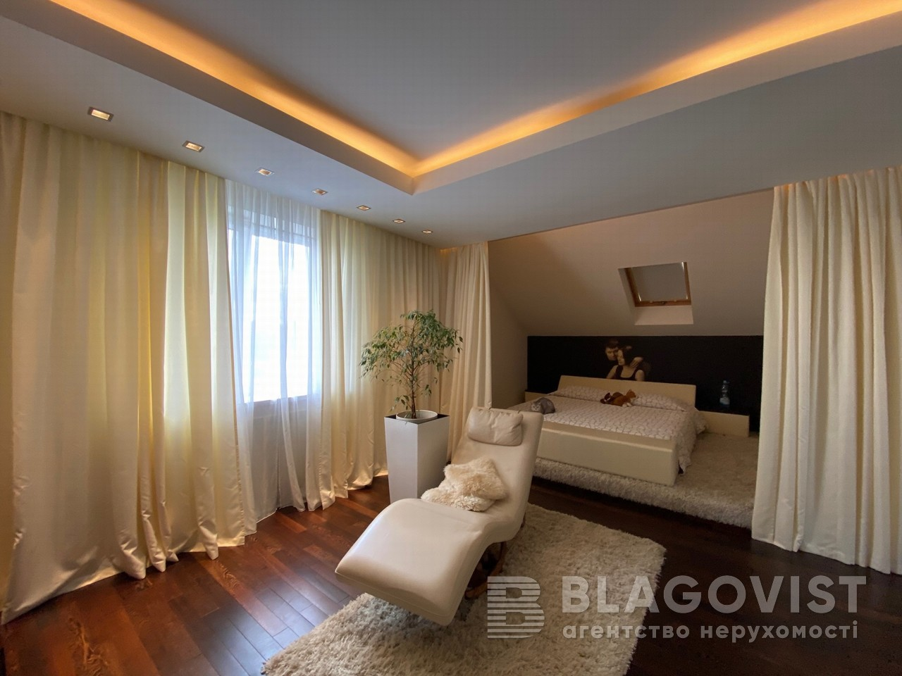 Дом M-38966, Васильков - Фото 12