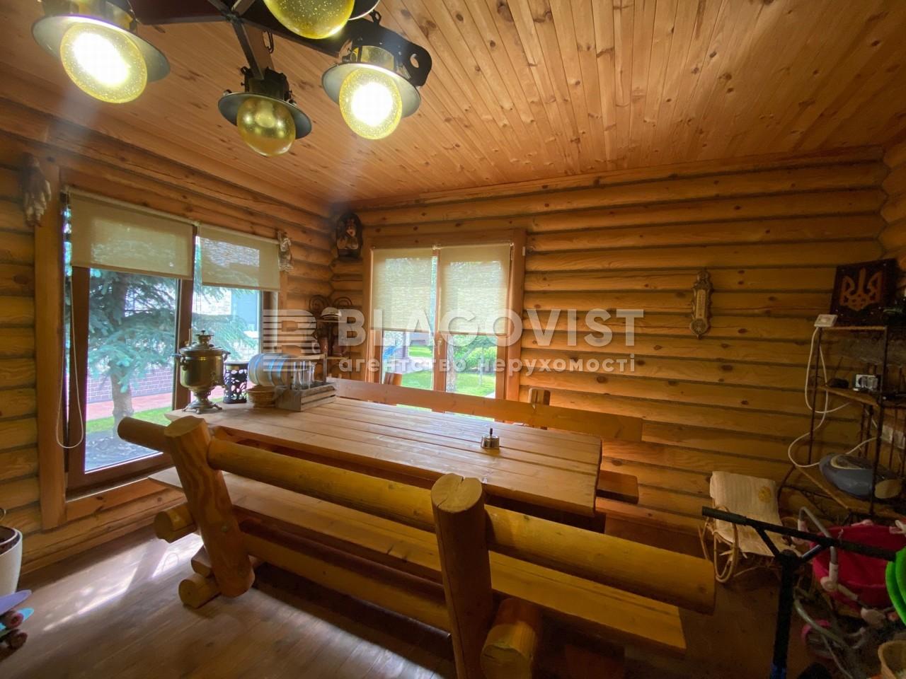 Дом M-38966, Васильков - Фото 24