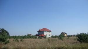 Земельный участок Вишневая, Бобрица (Киево-Святошинский), R-39166 - Фото2