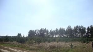 Земельный участок Вишневая, Бобрица (Киево-Святошинский), R-39166 - Фото3