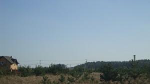 Земельный участок Вишневая, Бобрица (Киево-Святошинский), R-39166 - Фото 4