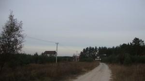 Земельный участок Вишневая, Бобрица (Киево-Святошинский), R-39166 - Фото 5