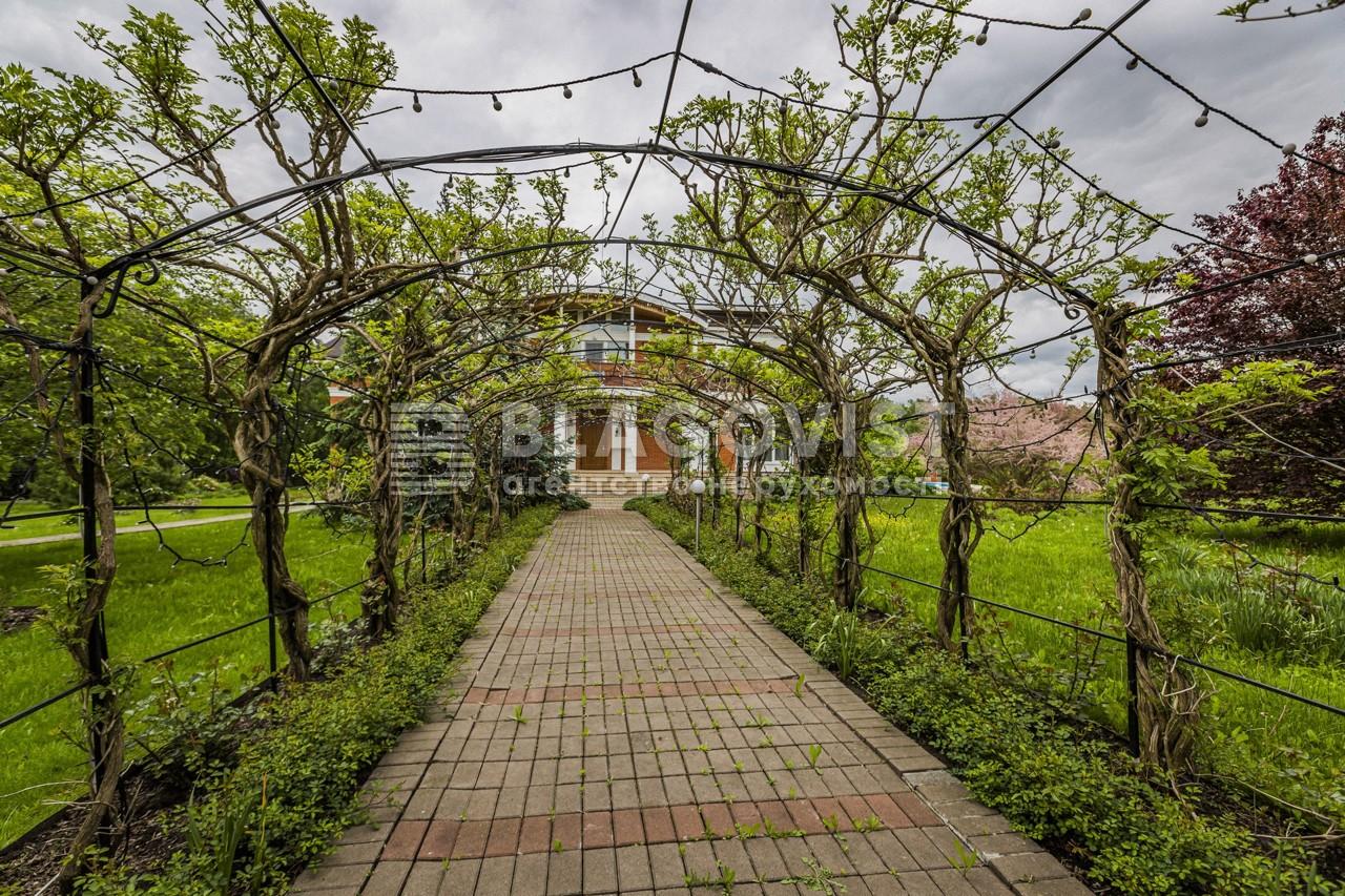 Дом M-38761, Киевская, Крушинка - Фото 60
