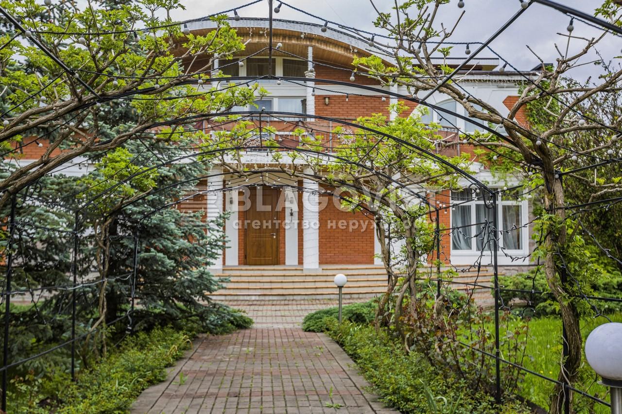 Дом M-38761, Киевская, Крушинка - Фото 55