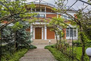 Будинок Київська, Крушинка, M-38761 - Фото 54