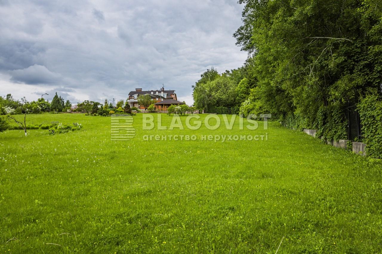 Дом M-38761, Киевская, Крушинка - Фото 84