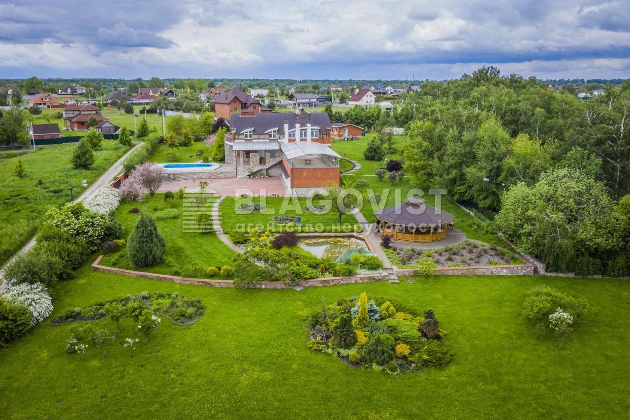 Дом M-38761, Киевская, Крушинка - Фото 80