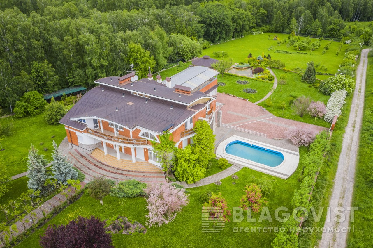 Houses for sale M-38761
