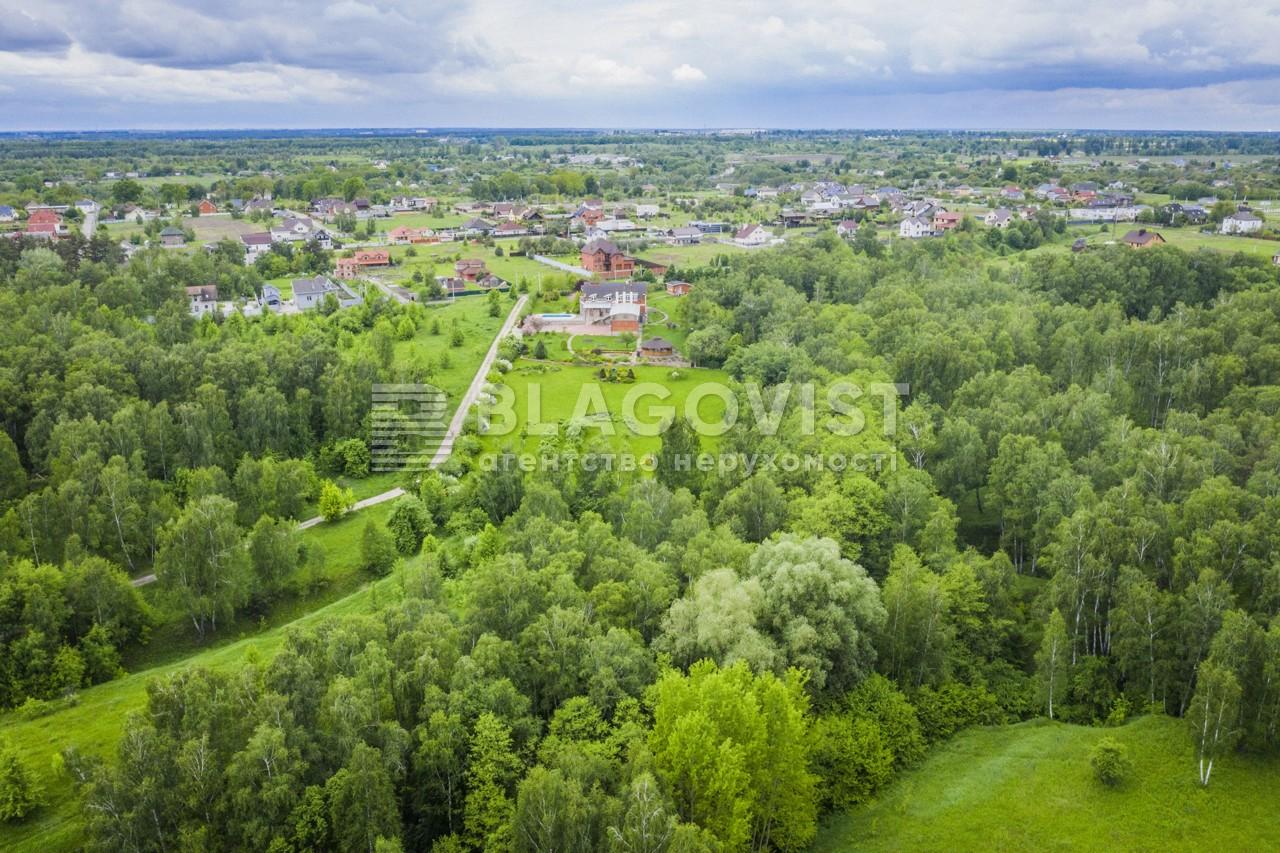 Дом M-38761, Киевская, Крушинка - Фото 90