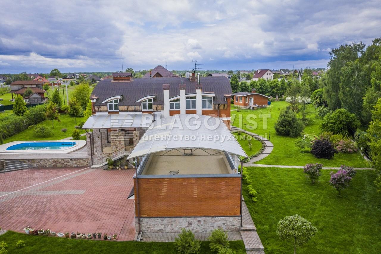 Дом M-38761, Киевская, Крушинка - Фото 64