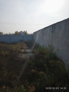 Земельный участок H-50064, 60-я Садовая, Киев - Фото 4