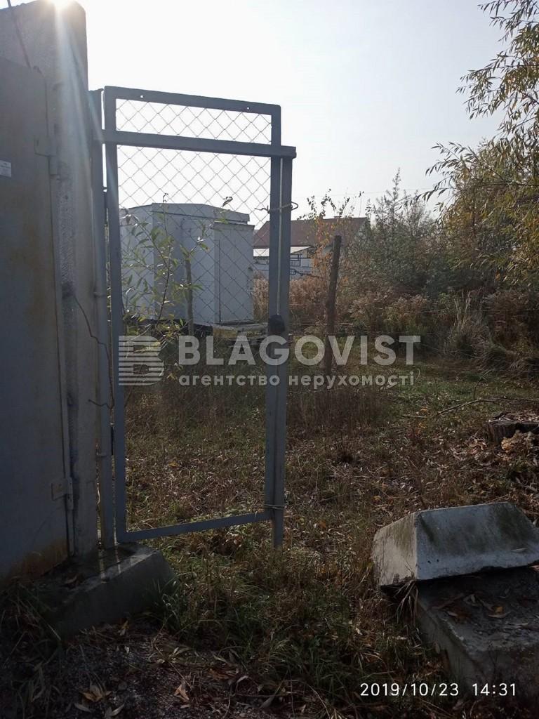 Земельный участок H-50064, 60-я Садовая, Киев - Фото 5