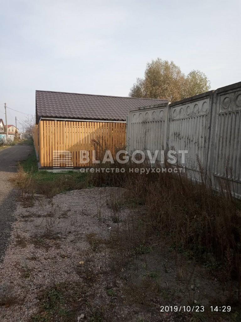 Земельный участок H-50064, 60-я Садовая, Киев - Фото 3