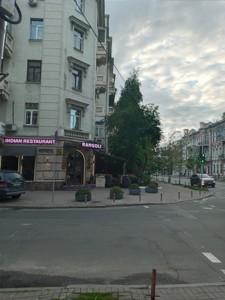 Нежилое помещение, Шелковичная, Киев, Z-770330 - Фото3