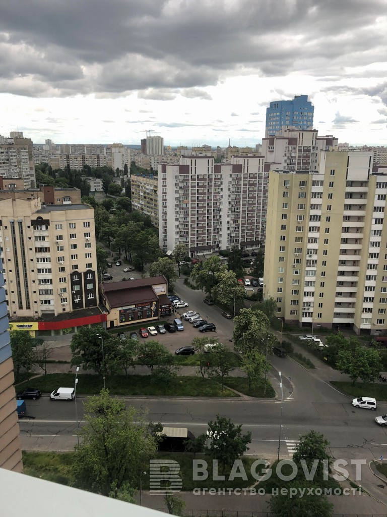 Квартира C-109398, Харьковское шоссе, 56, Киев - Фото 27