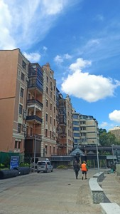 Нежитлове приміщення, Z-771854, В.Житомирська, Київ - Фото 5