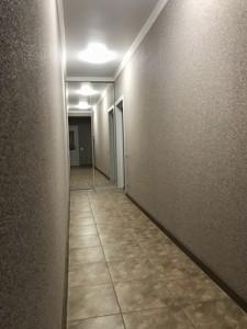 Квартира A-112223, Вишняковская, 13в, Киев - Фото 14