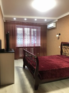 Квартира Вишняковская, 13в, Киев, A-112223 - Фото3