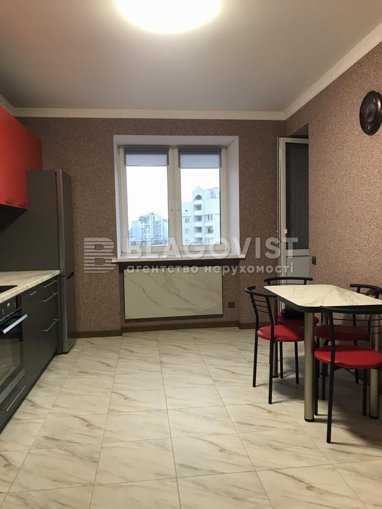 Квартира A-112226, Вишняковская, 13в, Киев - Фото 6