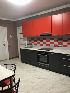 Квартира A-112226, Вишняковская, 13в, Киев - Фото 7