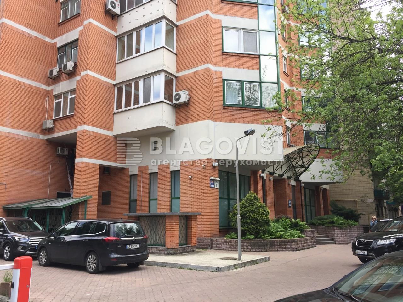 Квартира P-29717, Лескова, 1а, Киев - Фото 7