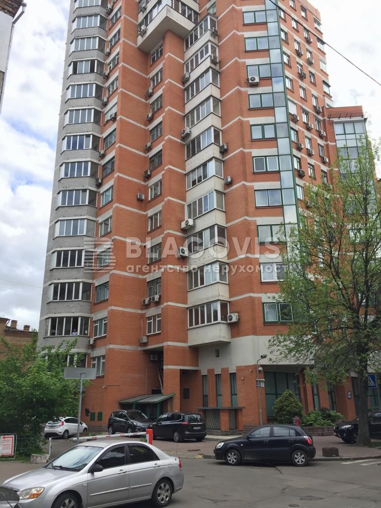 Квартира P-29717, Лескова, 1а, Киев - Фото 9