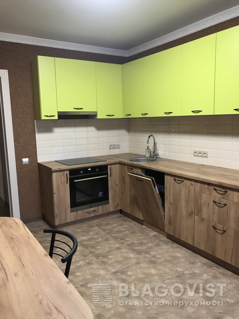 Квартира A-112223, Вишняковская, 13в, Киев - Фото 9
