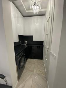 Нежилое помещение, Ломоносова, Киев, Z-777504 - Фото 5