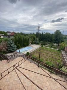 Дом Каминского, Буча (город), F-44973 - Фото 35