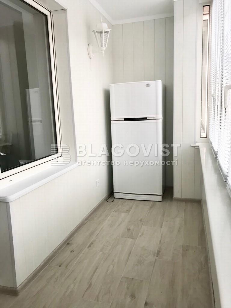 Квартира R-39212, Тургеневская, 52/58, Киев - Фото 18
